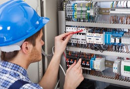 tips for fresh graduate Electricsl Engineer
