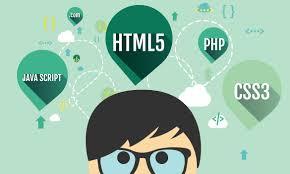 Full Stack Web Development