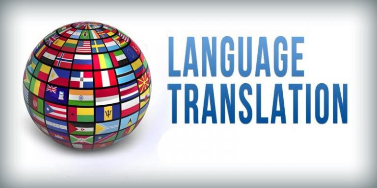 translate any script of 2000 words from English to Arabic or vice versa