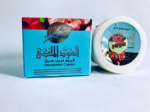 sell  Royal Oud Cream
