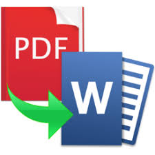 I can help you convert any text to Word. I can insert data in the form of a professional Word file with accuracy and completeness
