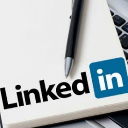 I Will Professionally Do Linkedin Marketing And Lead Generation