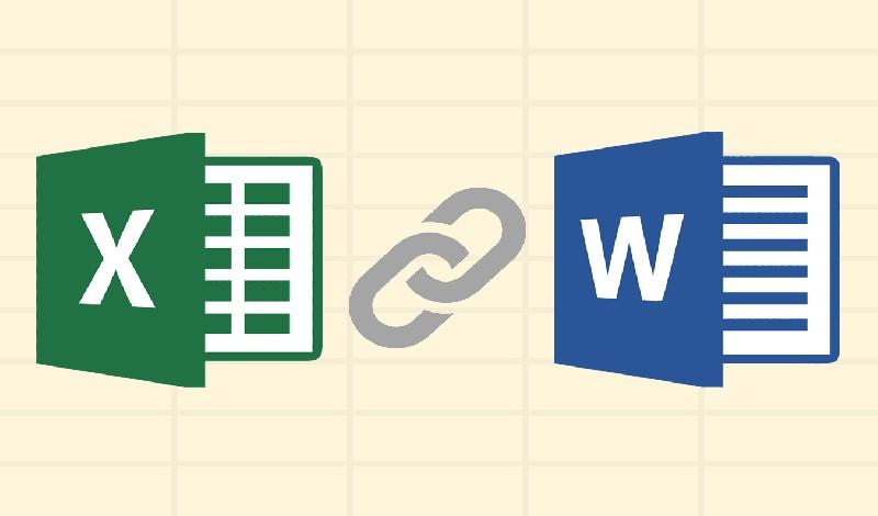 تقديم  خدمة  الكتابة على برنامج word و EXCeL مقابل  واحد دولاز كل خمس صفحات