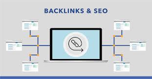 25 Dofollow Backlinks ذو جودة عالية PA & DA يدوي وامن 100%
