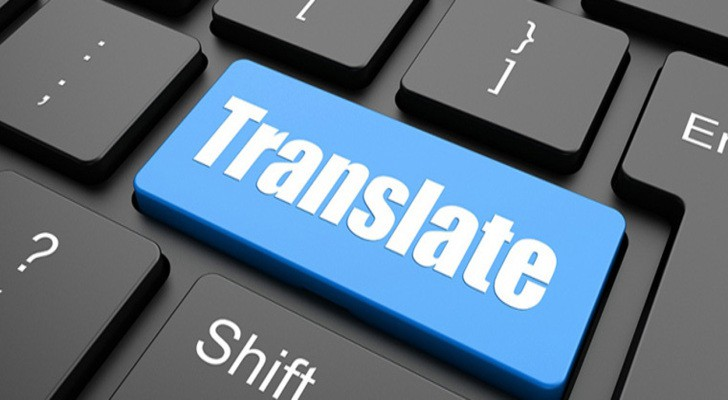 translate 3000 words from English to Arabic and vice versa for free for the first time..