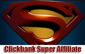 build you 4 money making web sites selling Clickbank products from 5 different niches