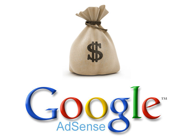 teach you how to get approved by Google Adsense 5hour after Application