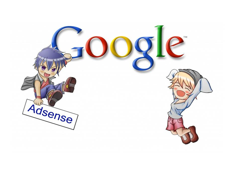 send you Instant Adsense Article Directory