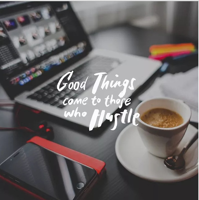 I will give you more than 900 inspirational typography picture quotes for $20