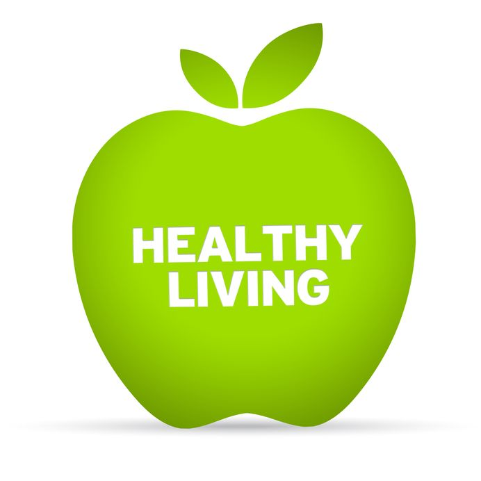 give you 200 health tips that will help you live a better life