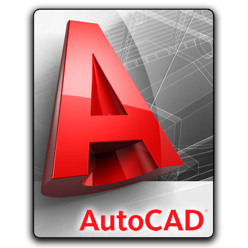 send to you this e-book with more than 100 pages about AutoCAD 2D (FOR BIGINNER)
