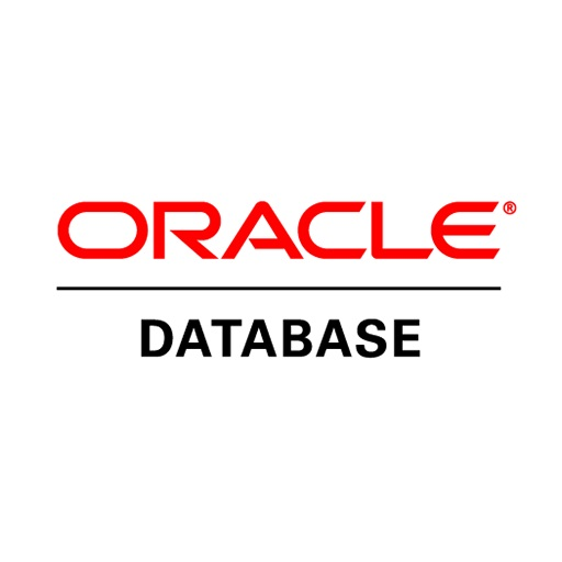 take care of your oracle database - hourly rate -