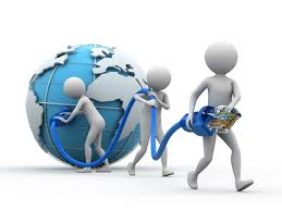 help you as Technical support for home DSL service