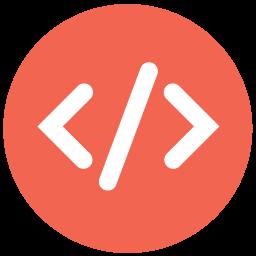 Build any web application.