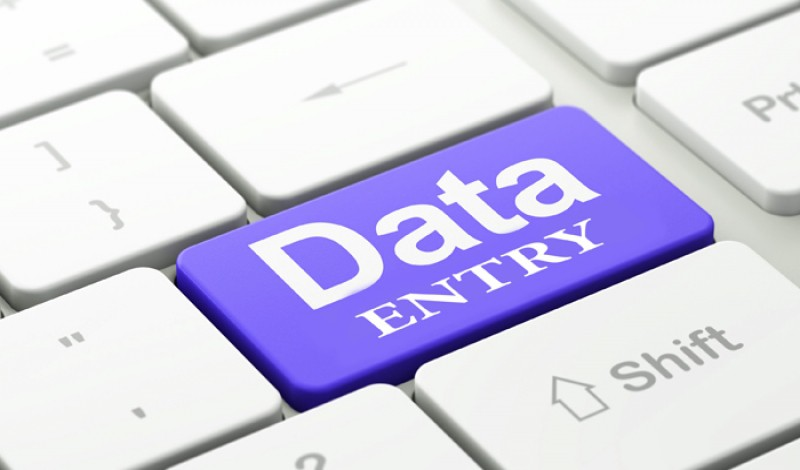 I will provide data entry service and articles I will enter the data you want from your files or images or transfer your data to your site or store Internalization of data. Each 20 products / articles