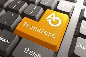 translate 600 words from english to arabic