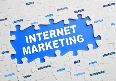 I will create 20 PR9 backlinks | DOFOLLOW | Panda and Penguin safe | seo optimised